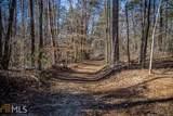 0 Fenwick Woods Rd - Photo 16