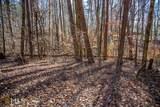 0 Fenwick Woods Rd - Photo 17