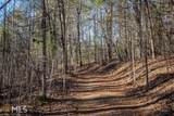 0 Fenwick Woods Rd - Photo 18
