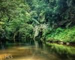 0 Fenwick Woods Rd - Photo 20