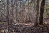 0 Fenwick Woods Rd - Photo 21