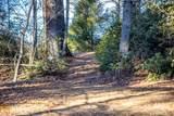 0 Fenwick Woods Rd - Photo 24