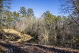 0 Fenwick Woods Rd - Photo 26