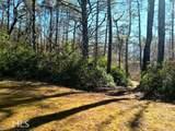 0 Fenwick Woods Rd - Photo 27