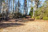 0 Fenwick Woods Rd - Photo 29