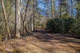 0 Fenwick Woods Rd - Photo 31