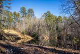 0 Fenwick Woods Rd - Photo 32