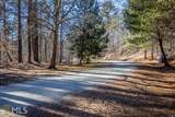 0 Fenwick Woods Rd - Photo 6