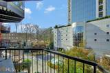 2840 Peachtree Rd - Photo 26