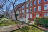 2840 Peachtree Rd - Photo 4