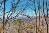 374 Little Eagle Mountain Rd - Photo 10