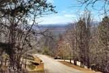 374 Little Eagle Mountain Rd - Photo 6