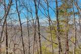 374 Little Eagle Mountain Rd - Photo 8