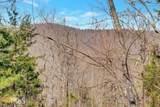 374 Little Eagle Mountain Rd - Photo 9