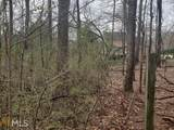 0 Old Tennessee Road - Photo 10
