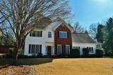 583 Long Oak Dr - Photo 1