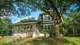 2201 Southern Grove Rd - Photo 20