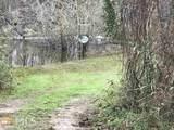 0 The River/Brannen Lndg - Photo 8