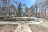1071 Wild Azalea Ct - Photo 75