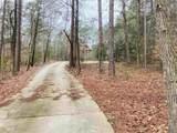 140 Pine Tree Trce - Photo 65