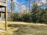 140 Pine Tree Trce - Photo 66