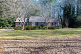 935 Holly Hill Rd - Photo 2