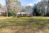 935 Holly Hill Rd - Photo 3