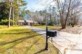935 Holly Hill Rd - Photo 35
