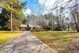 935 Holly Hill Rd - Photo 36