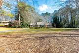 935 Holly Hill Rd - Photo 37