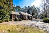 935 Holly Hill Rd - Photo 38