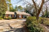 935 Holly Hill Rd - Photo 39