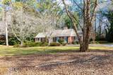 935 Holly Hill Rd - Photo 4