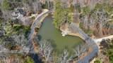 150 Charleston Cir - Photo 73