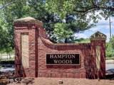 4354 Hampton Woods Dr - Photo 43