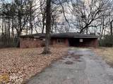 6396 Pine Frost Dr - Photo 1