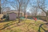 857 Clifton Rd - Photo 33