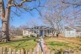 857 Clifton Rd - Photo 35