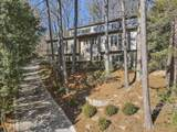 300 Idlewood Ct - Photo 1