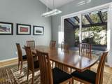 300 Idlewood Ct - Photo 13