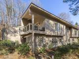 300 Idlewood Ct - Photo 4