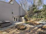 300 Idlewood Ct - Photo 60