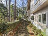 300 Idlewood Ct - Photo 61