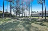 100 Island Estate Lndg - Photo 4