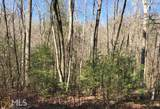 409 Wildwood Trail - Photo 5
