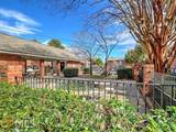 4266 Roswell Rd - Photo 18