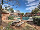 4266 Roswell Rd - Photo 19