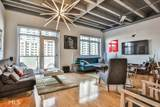 805 Peachtree St - Photo 13