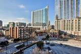 805 Peachtree St - Photo 21