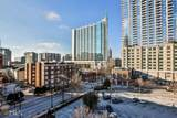 805 Peachtree St - Photo 22